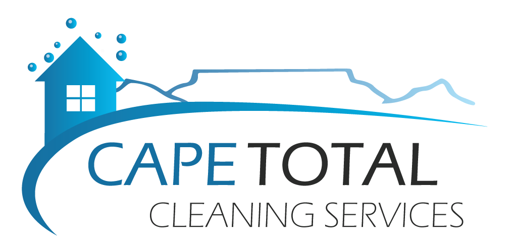 Contact Cleaning Service Cape Town Cape Total Cleaning
